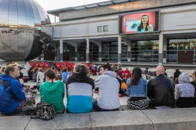 bigscreenfilmfest