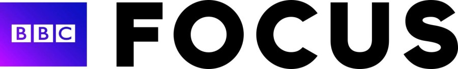 focus-logo-black-small