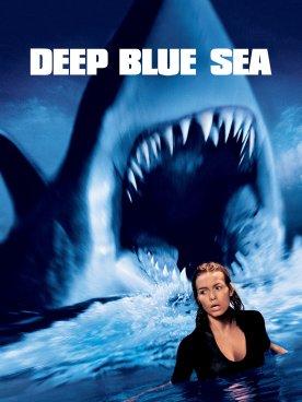deep-blue-sea.jpg